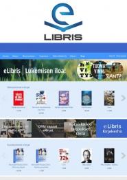 eLibris