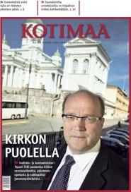 Ilmainen Julkaisija näytenumero