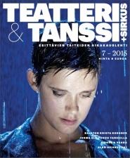 Teatteri&Tanssi+Sirkus
