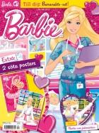 Barbie tarjous
