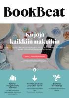 Bookbeat tarjous