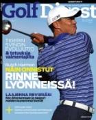 Golf Digest tarjous