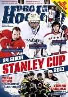 Pro Hockey tarjous
