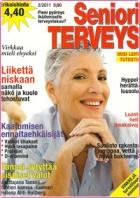 SenioriTERVEYS tarjous