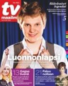 TV-maailma tarjous