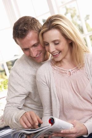 Apu-lehdestä on iloa koko perheelle, meihille ja naisille