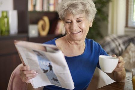 Et-lehdessä on lukemista kaikille