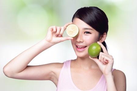 Kauneus ja terveys lehdessä on asiaa kokonaisvaltaisesta terveydestä