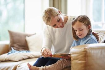 Suosituimmat lehdet lapsille lahjaksi